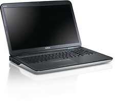Dell XPS 17 L702x 43,9 cm (17,3 Zoll) Notebook + 3D Shutterbrille