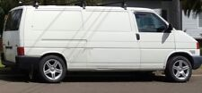 VW T4 TRANSPORTER VAN ✺2001 Used Condition NEED TLC✺GREAT FOR PARTS✺