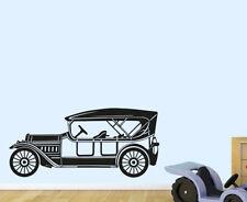 Articles de maison voitures pour le monde de l'enfant