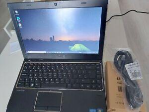 DELL Vostro V131 i5-2430M @ 2.4ghz 4gb RAM 120gb SSD Windows 10pro