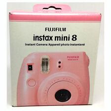 Analoge Fujifilm Kameras mit manueller Programmausführung