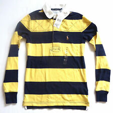 Polo Ralph Lauren Classic Striped Tops & Shirts for Women