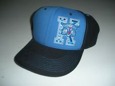 Nike Kentucky Wildcats vintage-style embroidered logo hat/cap L/XL