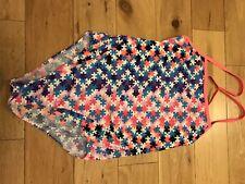Funkita Swimsuit Size 12