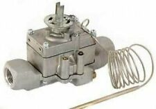 BLODGETT ROB SHAW OVEN THERMOSTAT 300-650 4607, 11527