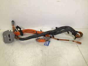 A2055401816 Hv-Kabel Mercedes-Benz (W205) C 350 E 155 Kw 211 HP(02
