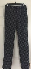 Express New Pants Editor Size 00 R