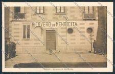Agrigento Menfi cartolina MV6505