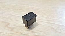 Mitsubishi Horn Starter Relay nais MR588567 acv31212 mo7