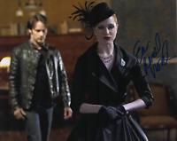 Evan Rachel Wood signed autographed 8x10 photo! Westworld! Guaranteed Authentic!