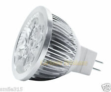 10X MR16 LED 15W Dimmable Downlight Spotlight Globe Bulb Spot Light Lamp Ceiling