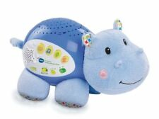 VTech - Baby Starlight Sounds Hippo 180903