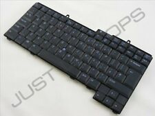 Replacement Dell Latitude D610 D810 Uk English Keyboard w/ Pointer 0H4113 H4113