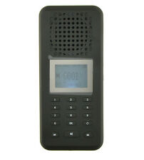 Hunting Bird Caller Decoy MP3 Player 20W 126dB Speaker LCD Display 150 Voices