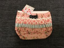 NEW !  oobi nappy cover / bloomer size 00