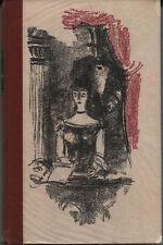 Alexander Dumas, Sohn - Die Kameliendame