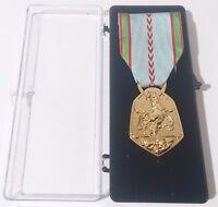 Médaille COMMÉMORATIVE Française de la GUERRE 1939-1945 / COMMEMO 39/45 WW2
