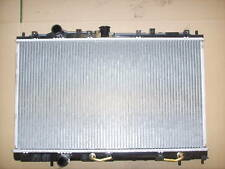 Radiator Mitsubishi Lancer CE Coupe Sedan Mirage CE ALL 96-03 Auto Man 1.5L 1.8L