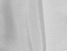 TISSU DE VERRE TAFFETAS 110g/m². Pour résines polyester et époxy. Modélisme...