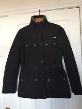 Firetrap Coat, Size 10