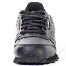 Reebok Classics Lace Up Trainers for Women