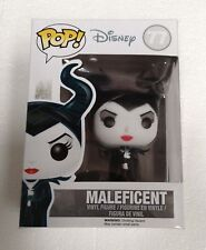 Disney - Maleficent Pop! Vinyl Figure #77 NEW Funko Vaulted