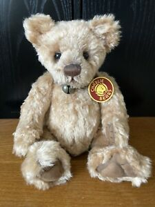 Charlie Bears Ellie
