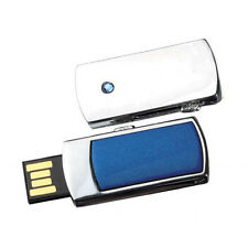 PENNA USB  4GB (completa di incisione)