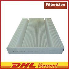 Filteristen Innenraumfilter Pollenfilter Mercedes Vito III ab Bj. 04 2014