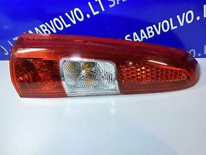 VOLVO V70 II SW XC70 Rear Upper Left Taillight 30655374 160985 2006 11536532