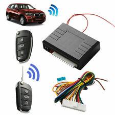 Universal Auto Funkfernbedienung Zentralverriegelung FB Fernbedienung KFZ ZV 12V
