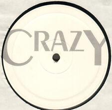 UNKNOWN ARTIST - Crazy (Meditation Spiritualism) - Marduck
