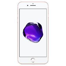 Apple iPhone 7 Plus 128GB Roségold *TEILDEFEKT* MwSt nicht ausweisbar