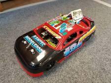 FORD Cougar RC Banger Racing Carrozzeria 1:12 kamtec sognante Hippo ABS £ 5.99