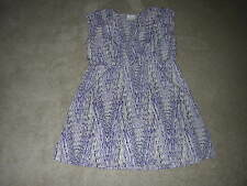 Pins and Needles Dress Anthropologie Size Small