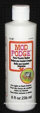MOD PODGE 'PHOTO TRANSFER MEDIUM' 236ml - Beyond The Page/DIY/BTP/Craft