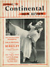 Continental Film Review Collection 1953-1970 PDF format on disc or via download