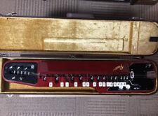 Peacock harp Electric nagoya Suzuki taishogoto taishokoto taisho ran soprano