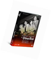 Trilogie optimiste de Dino Risi Beaux + Belles Pauvres millionnaires
