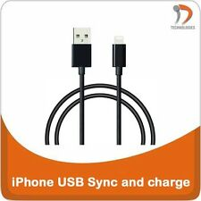 iPhone Câble USB de recharge USB Datakabel USB Data Cable Synchronisation