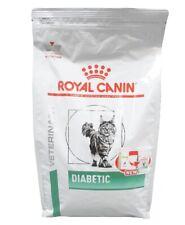 3,5kg Royal Canin Diabetic Veterinary Diet Katzenfutter