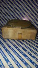 SERIE FASCE PISTONI 2006 ES PER FORD ANGLIA, CONSUL, CORTINA, CORSAIR