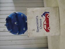 FD160 Distributor Cap New old stock U.S.A MADE SPECIALIST CHOICE DOMAR