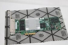 HP .. NC364T .. Quad Port Gigabit  PCI-E  .Ref: 435506-003 436431-001
