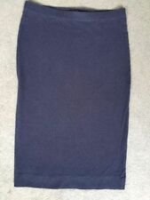 H&M Stretch, Bodycon Regular Size Skirts for Women