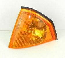 ALFA ROMEO 33 (907A) 1990-1994 N/S LEFT FRONT INDICATOR LIGHT REPEATER AMBER