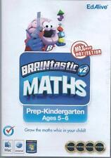 Braintastic V2 - Maths Programme ! Maximum Your Motivation !