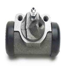 65 66 67 687 80 81 82 83 84 CHEVY DODGE TRUCK Drum Brake Wheel Cylinder 36058