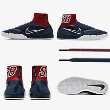 Nike Men's SB Hyperfeel Koston 3 III Eric Blue Red Skate New in Box size 10