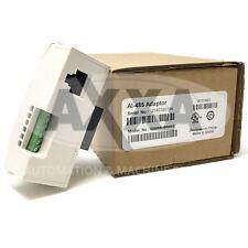 AI-485 Adaptor 82500000000003 Nidec Control Techniques M200/300, M400, C200/300